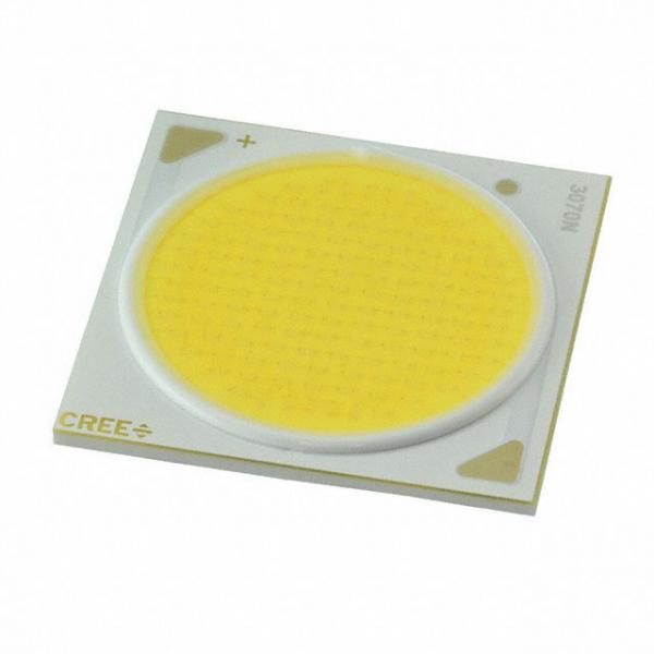 Cree Inc. CXA3070-0000-000N00Z430H