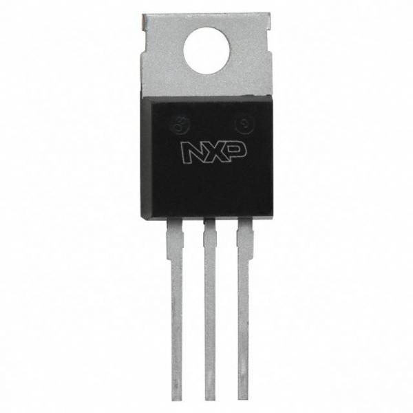 WeEn Semiconductors BTA316-800B,127