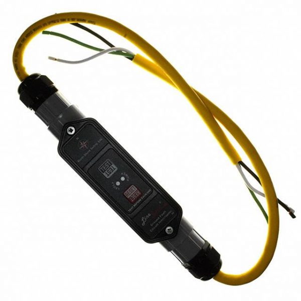 Sensata Technologies/Airpax PGFI-1211N