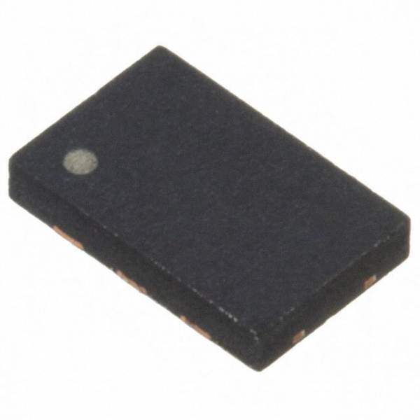 Microchip Technology DSC8101BL2