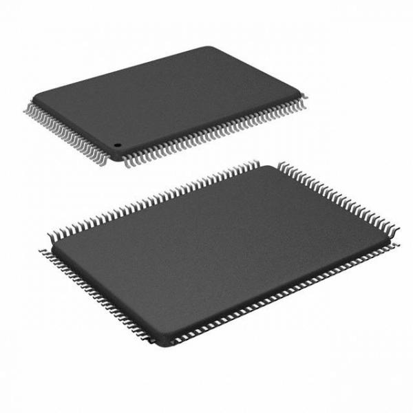 Texas Instruments CLC5903VLA/NOPB