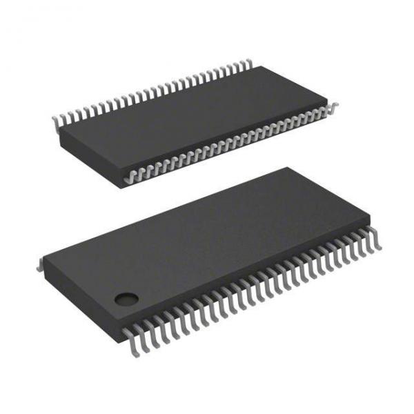 Texas Instruments SN75LVDS83DGGG4