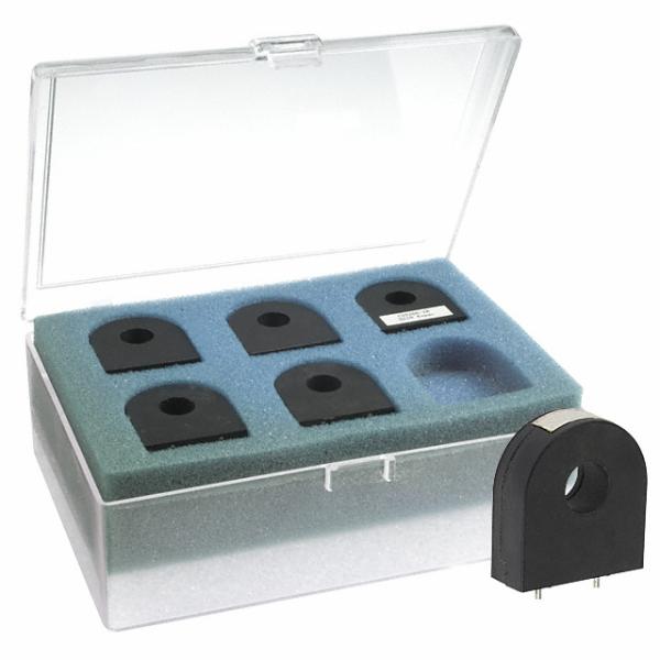 Triad Magnetics CST206K