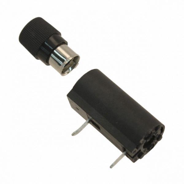 Keystone Electronics 4525