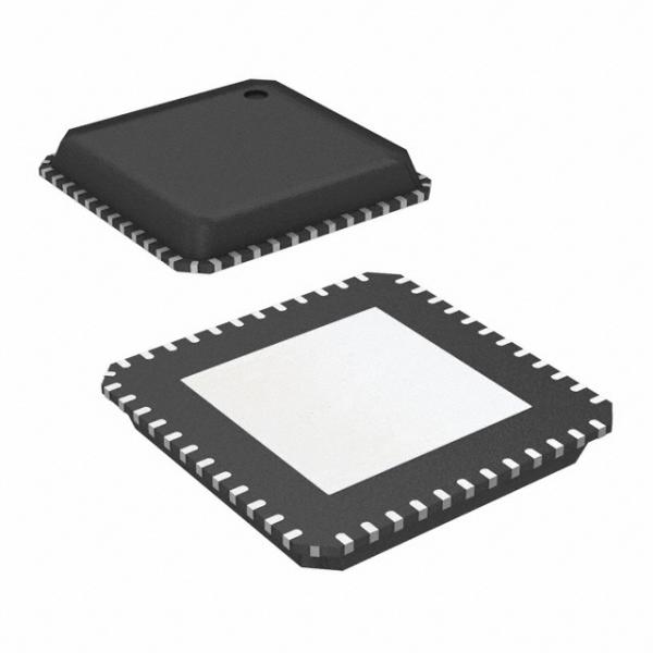 Texas Instruments CC2430F128RTC