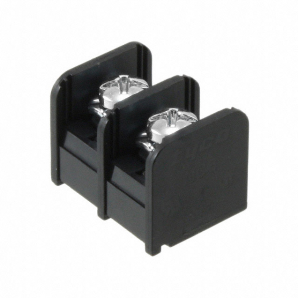 TE Connectivity AMP Connectors NC6-P108-02