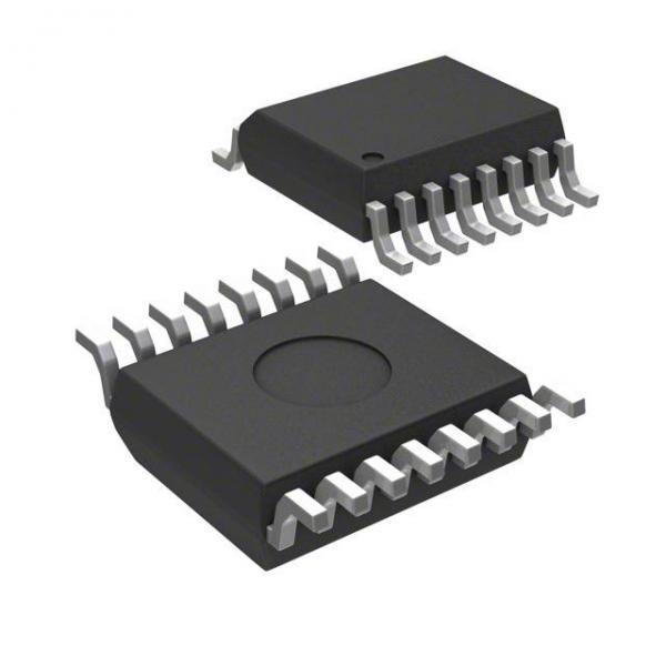 Microchip Technology MICRF211AYQS
