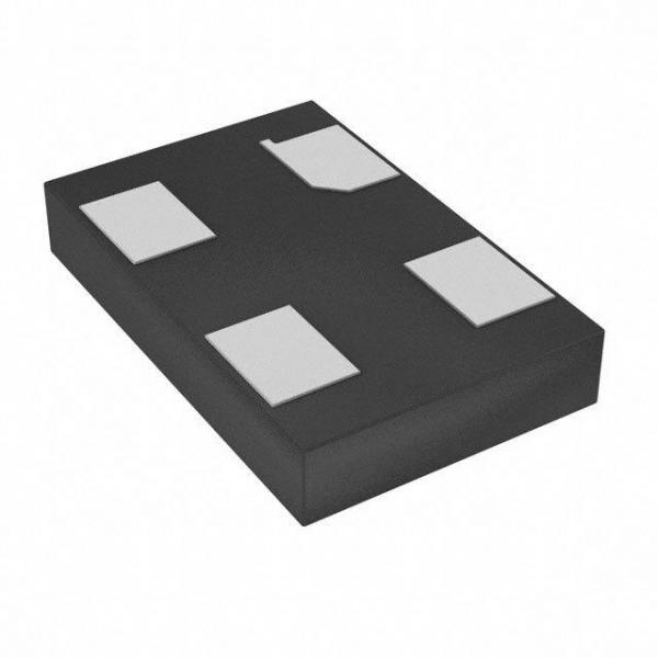 Microchip Technology DSC1001BC1-024.0000