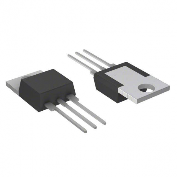 Littelfuse Inc. Q6006LH4TP