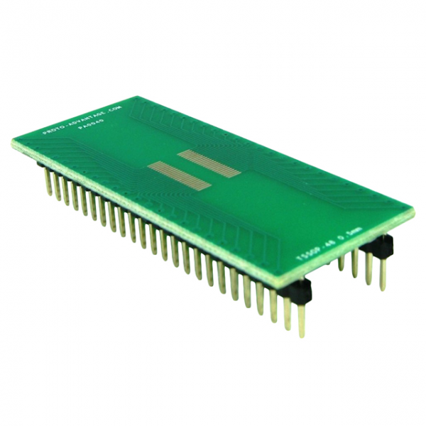 Chip Quik Inc. PA0040