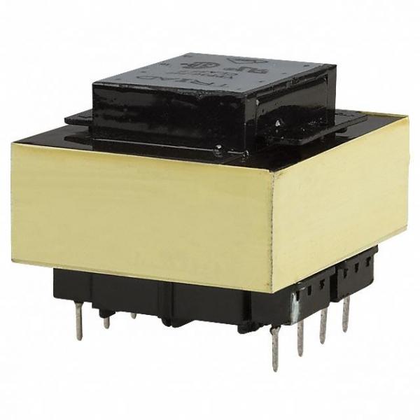 Triad Magnetics VPP16-1250