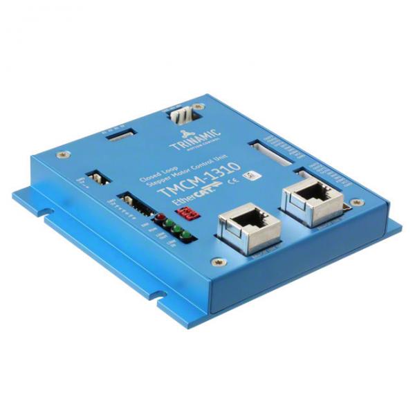 Trinamic Motion Control GmbH TMCM-1310 V1.2