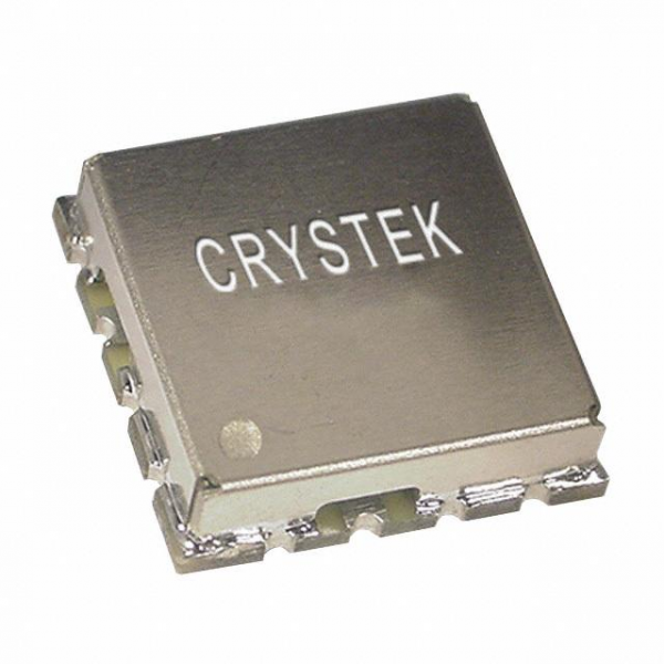 Crystek Corporation CVCO55CW-0250-0450