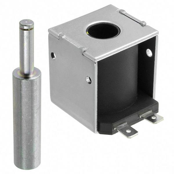Delta Electronics DSOL-1341-24