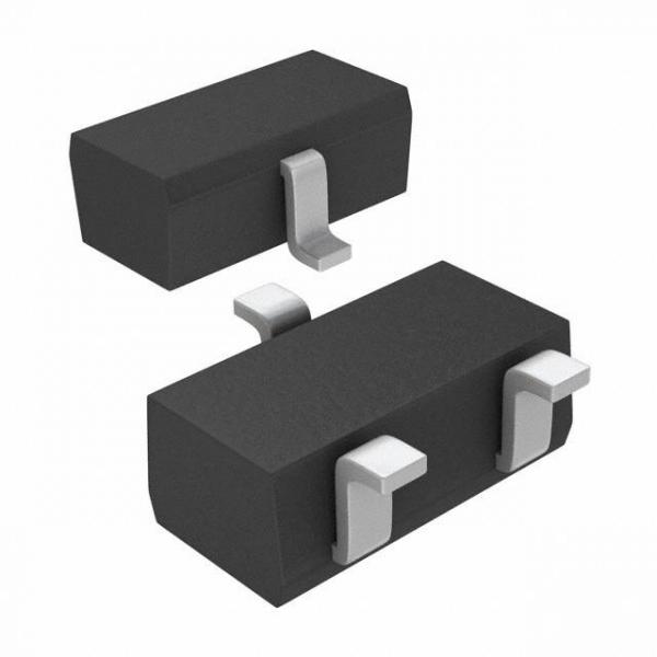 Rohm Semiconductor STZ6.8NT146