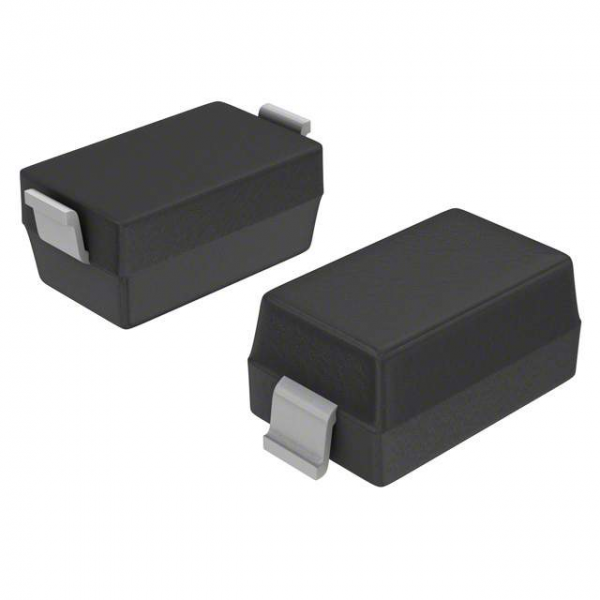 Diodes Incorporated 1N5711W-7-F