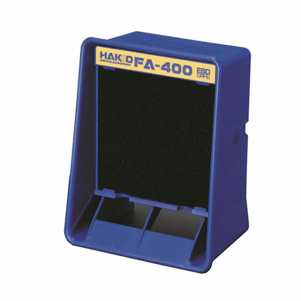 American Hakko Products, Inc. FA400-04