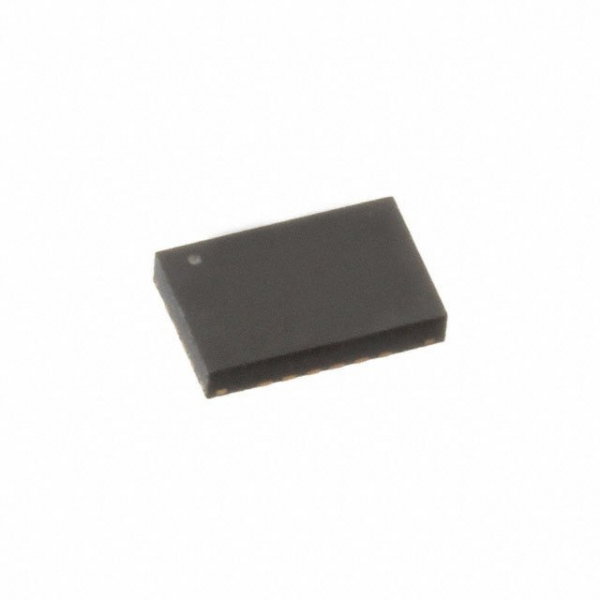 Microchip Technology DSC400-0331Q0026KI2T