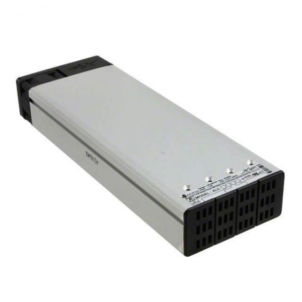 Excelsys Technologies Ltd XMD-01