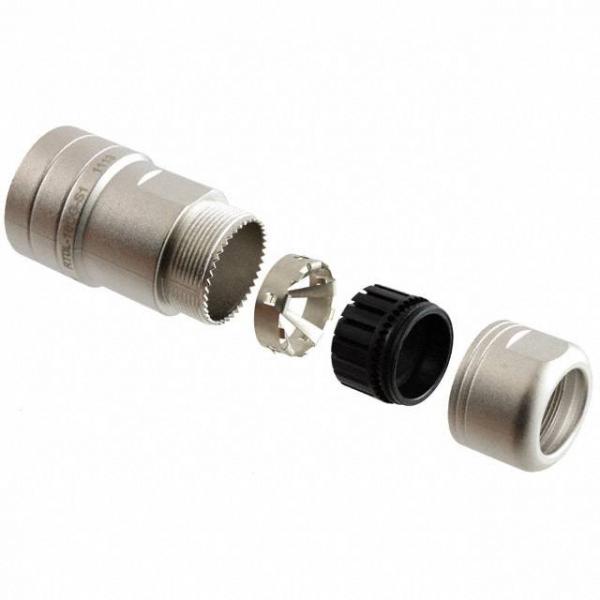Amphenol Sine Systems Corp RT0L-18CG-S1
