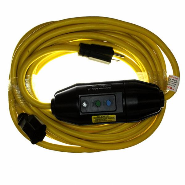 Sensata Technologies/Airpax PGFI-M040KYST25