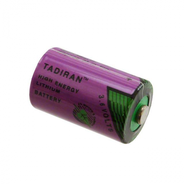 Tadiran Batteries TL-2150/S