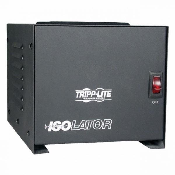 Tripp Lite IS-1000