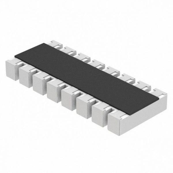 Panasonic Electronic Components EXB-2HV102JV