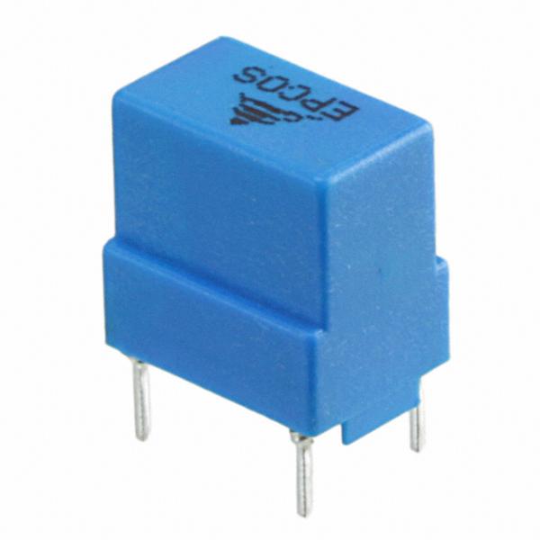 EPCOS (TDK) B82720K2102N040