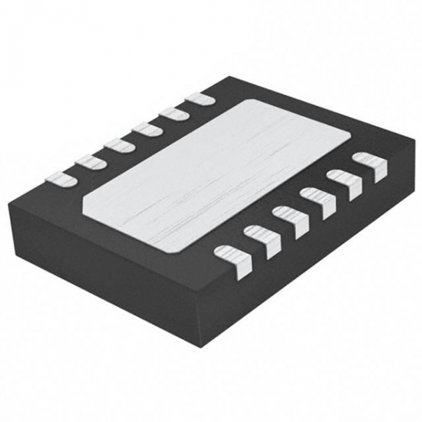 Linear Technology LT4356IDE-1#PBF