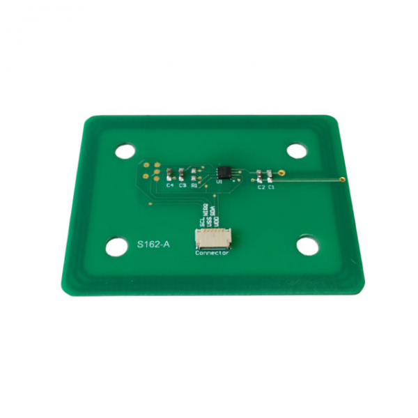Panasonic Electronic Components MN63Y3214N1