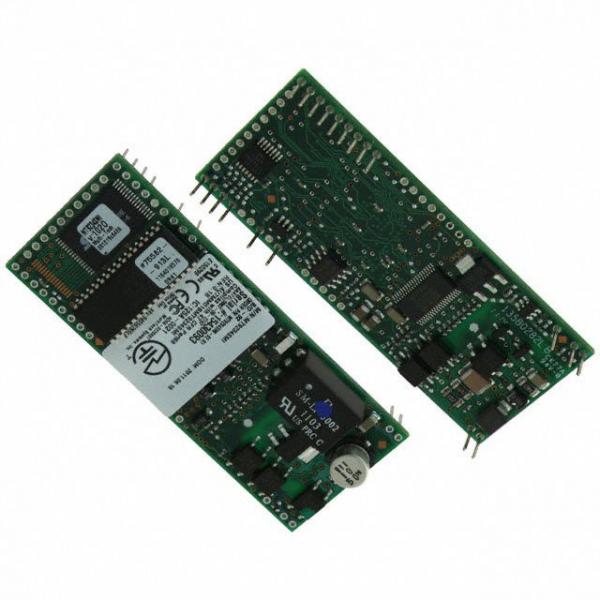 Multi-Tech Systems Inc. MT9234SMI-92.R1