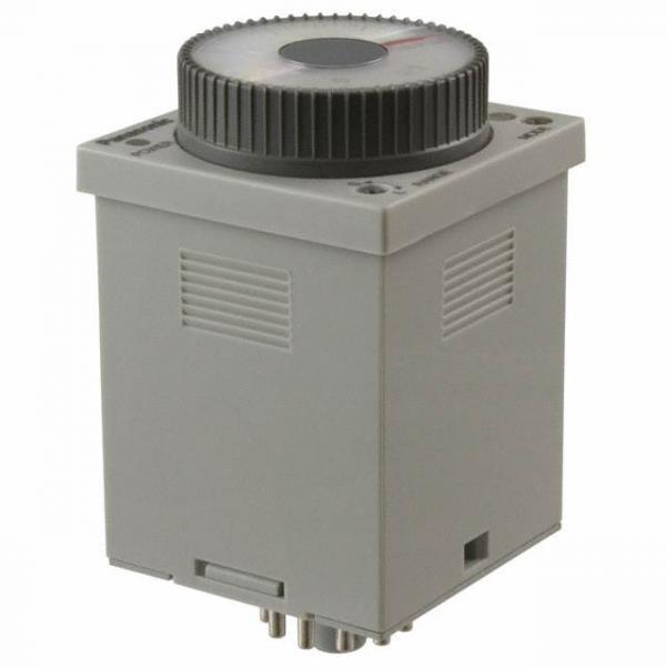 Panasonic Industrial Automation Sales PM4HA-H-AC240V