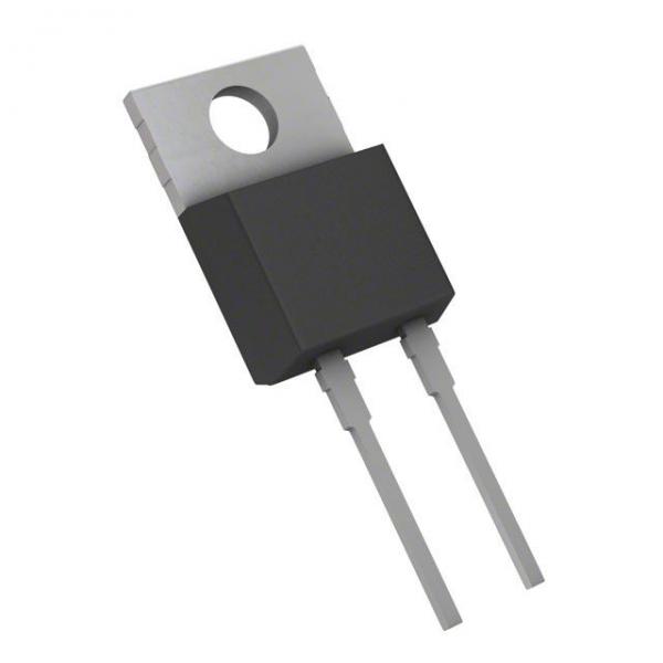 SMC Diode Solutions SDUR1040