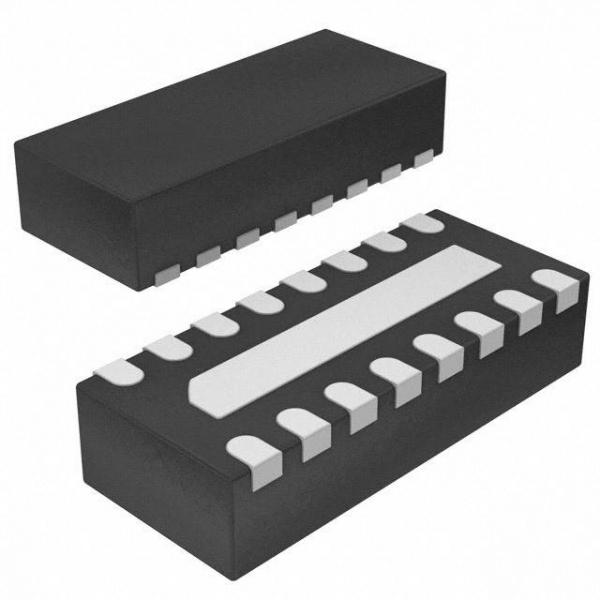 Vishay Semiconductor Diodes Division VEMI85AA-HGK-GS08