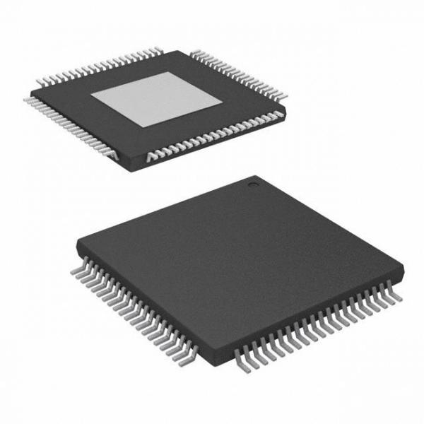 Texas Instruments TSB41AB3PFPG4