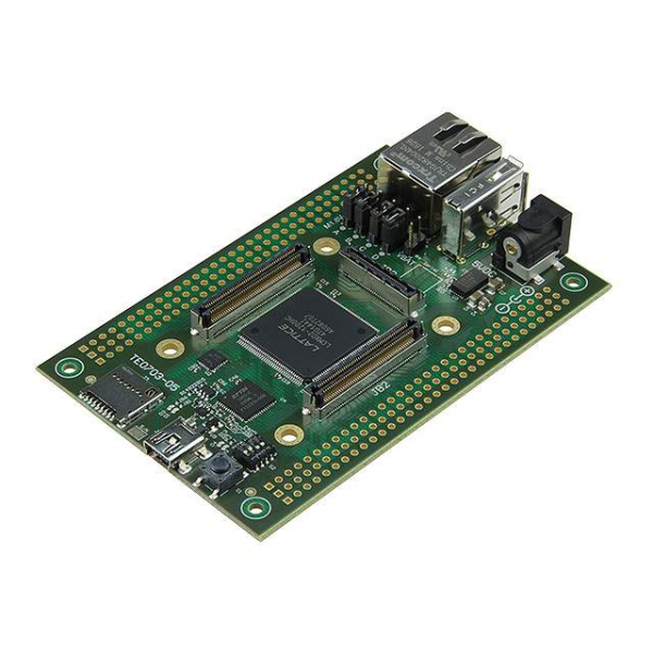 Trenz Electronic GmbH TE0703-05