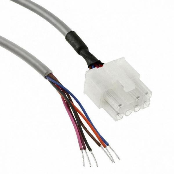 Panasonic Industrial Automation Sales ER-VCCJ5