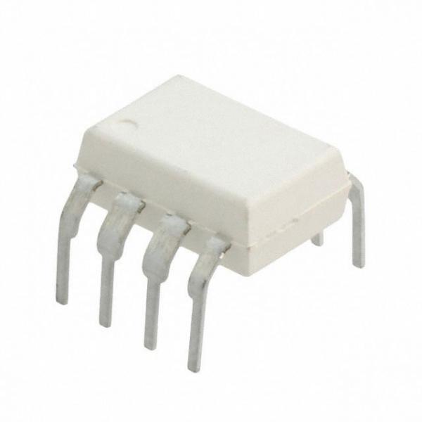 Fairchild/ON Semiconductor FOD3150TV