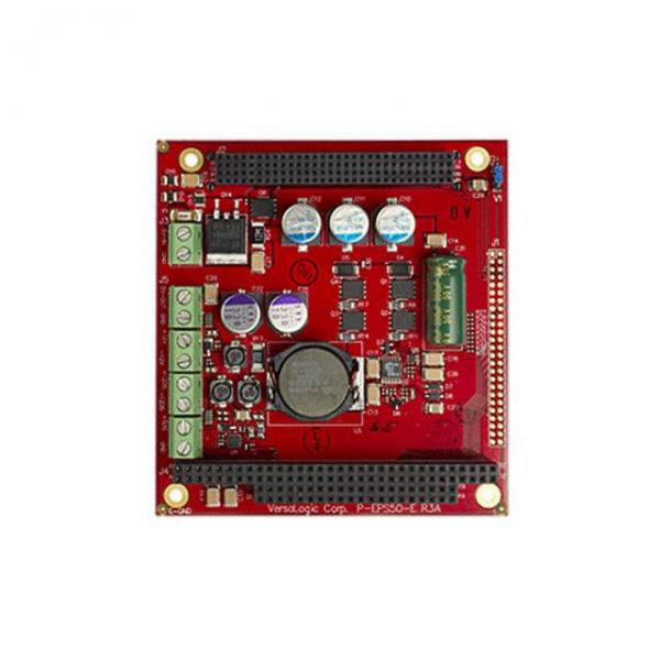VersaLogic Corporation VL-EPM-PS1A
