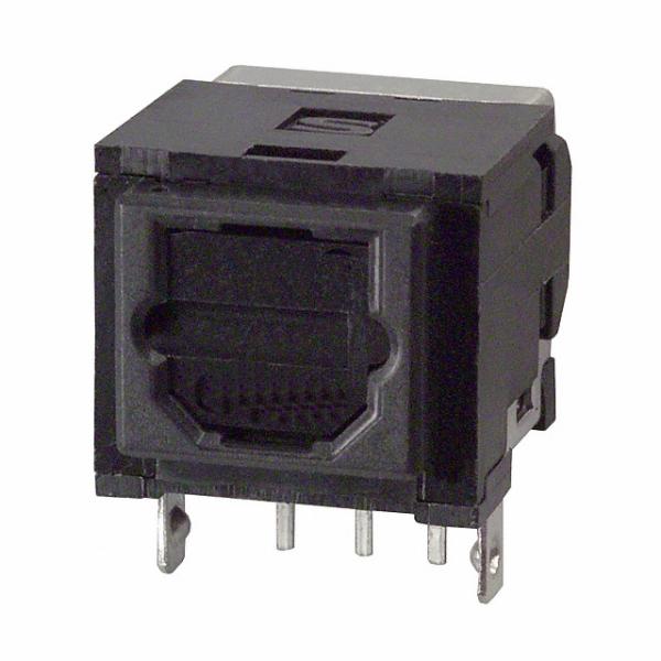 Sharp Microelectronics GP1FM513TZ