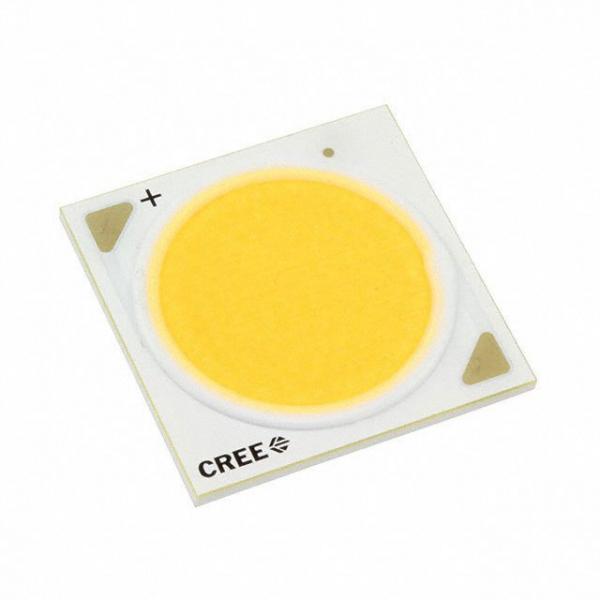 Cree Inc. CXB3590-0000-000N0HCD40H