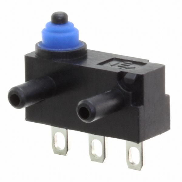 E-Switch WS0850100F070SA
