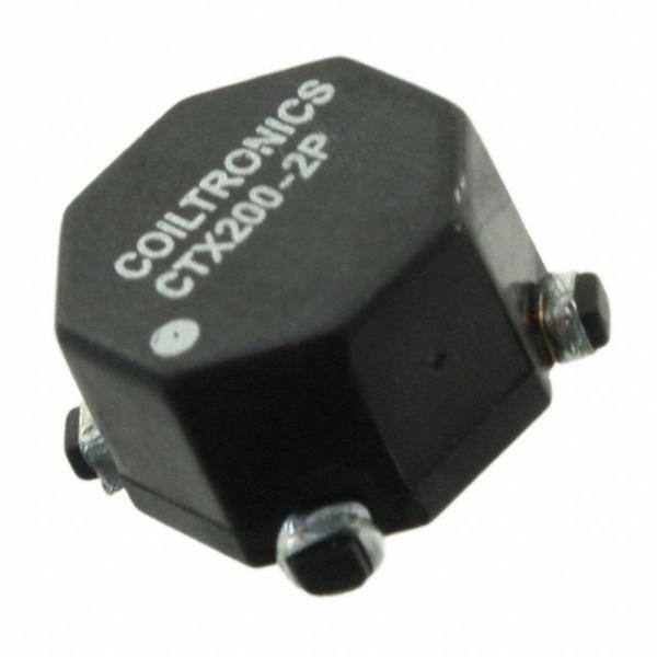 Eaton CTX200-2P-R