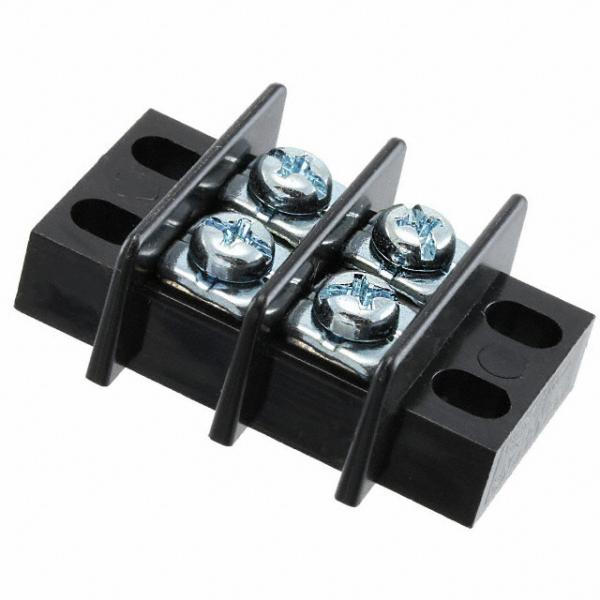 TE Connectivity AMP Connectors 1546477-2