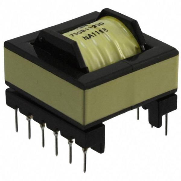 Wurth Electronics Midcom 750811290
