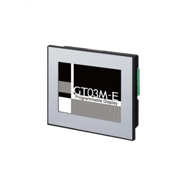 Panasonic Industrial Automation Sales AIG03MQ03DE