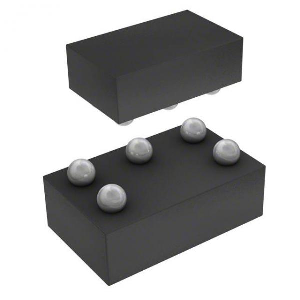 STMicroelectronics BAL-NRF02D3