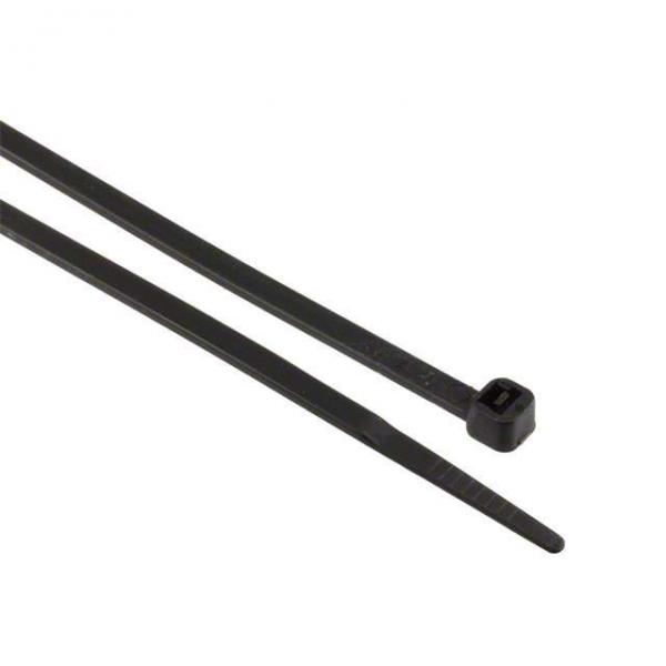 Essentra Components WITA-40R-UVB-M