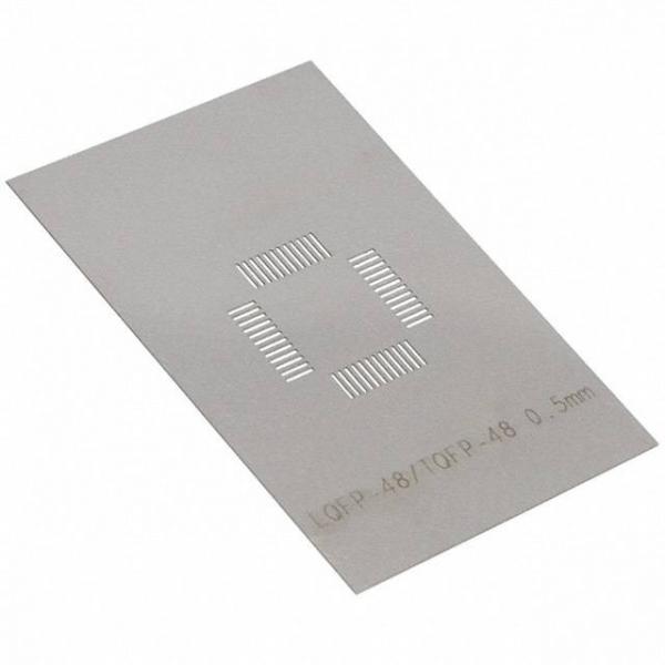 Chip Quik Inc. PA0094-S